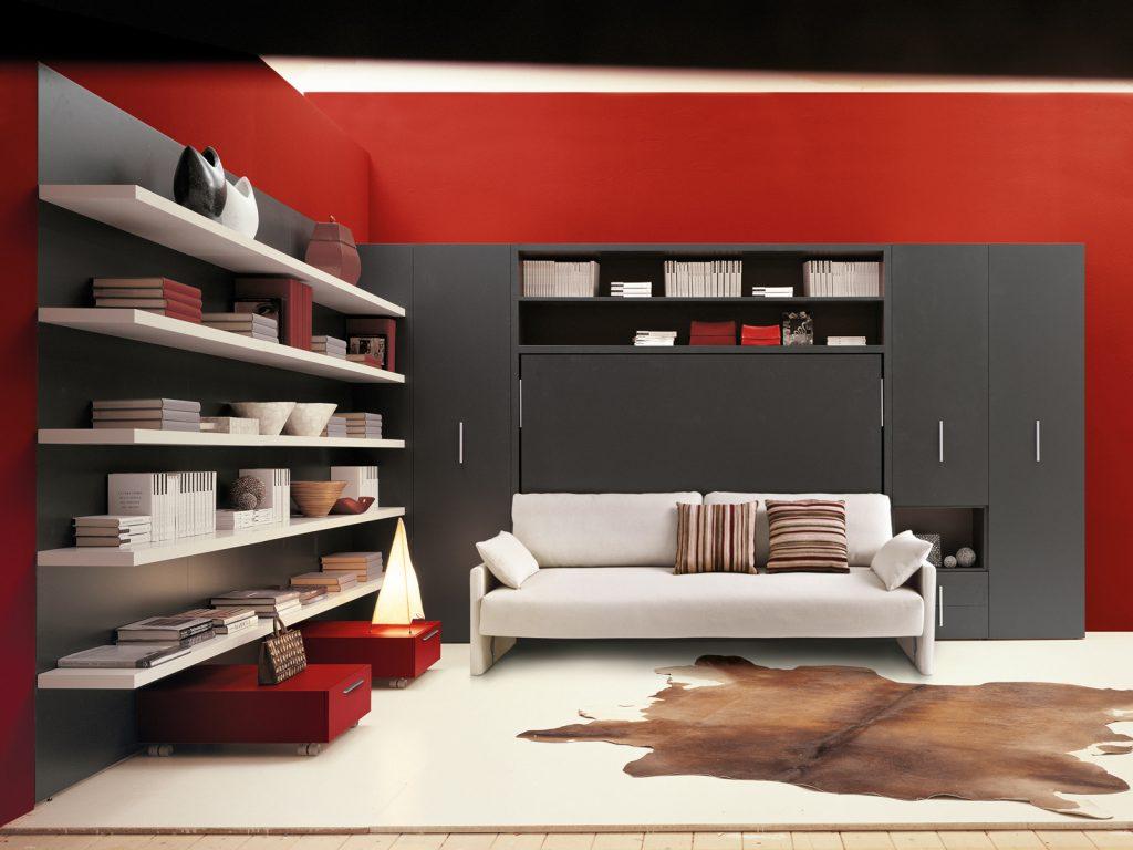 Armadio con letto a scomparsa prezzi : armadio con letto a ...